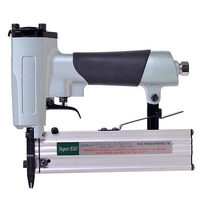 Corrugated Nailer-P630