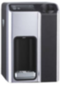 Water Dispenser-DIS-728