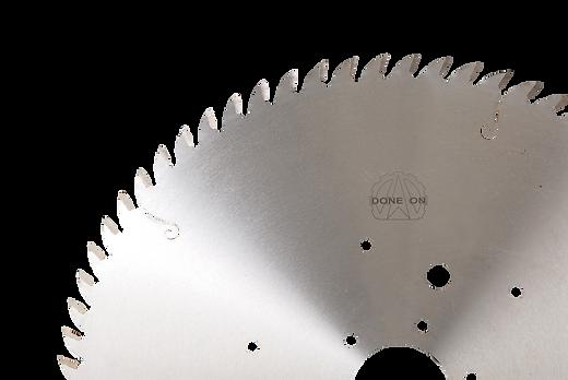 拼板修邊專用鋸片