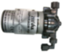 Booster pump-PM-05