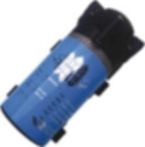 Booster pump-PM-01