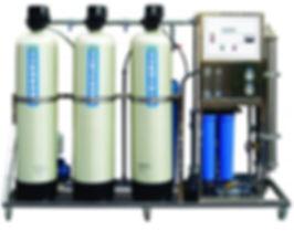 Industrial R.O system-com-COM-NEW3000L