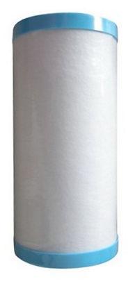 Filter-C-30-1