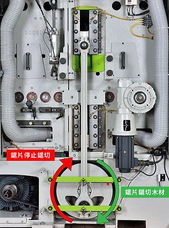 中文-01.jpg