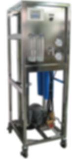 Industrial R.O system-com-com-new-1500