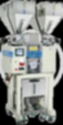 Dosing & Mixing System