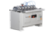 CB-70 Construction Line Boring Machine for Top Panell