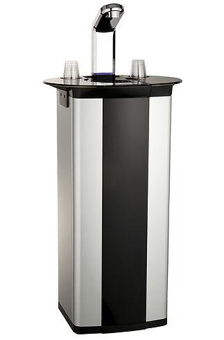 Water Dispenser-DIS-PS1