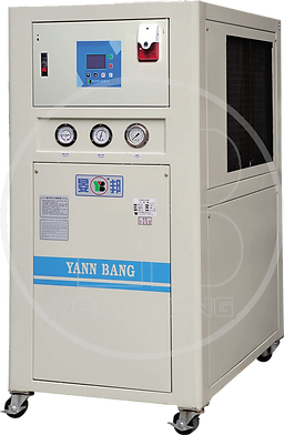 Chiller / Air Conditioner