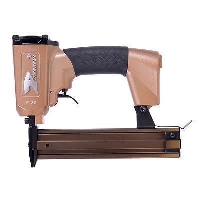 氣動釘槍 F32