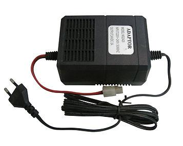 Booster pump-PE-12
