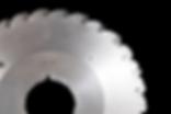 鎢鋼圓鋸片 凸板鋸片