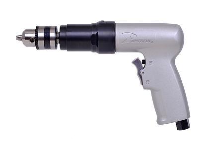 Air Drill-PDL31200