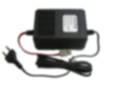 Booster pump-PE-11