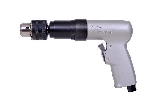 Air Drill-PDL4500