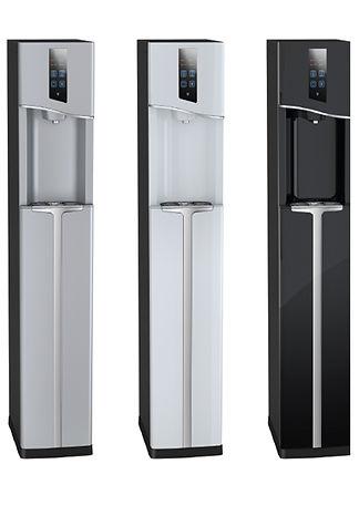 Water Dispenser-DIS-215
