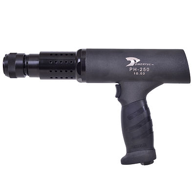 Air Hammer-PH250