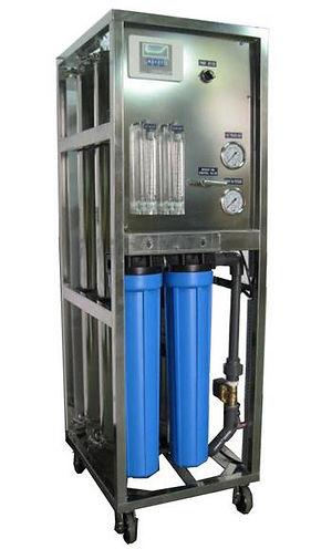 Industrial R.O system-com-COM-NEW3000