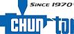 CHUN TAI