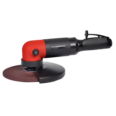 Air Angle Grinder-PG6CL