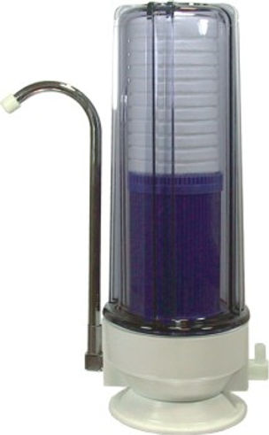 Water purifier-CR-F1