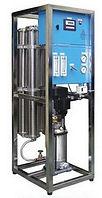 Industrial R.O system-COM-RT6000