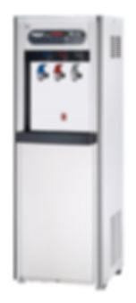 Water Dispenser-DIS-U01