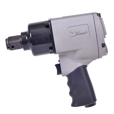 Air Impact Wrench-PW263