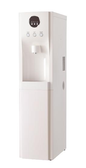 Water Dispenser-DIS-U08