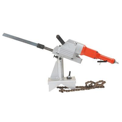 Air Saw-PSAF60