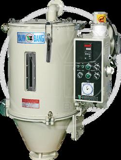 Hopper Dryer (HD/IHD/DHD)
