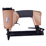 Corrugated Nailer-422J