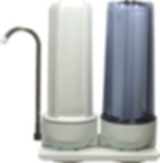 Water purifier-CR-F2