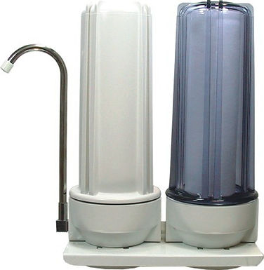 Water purifier-CR-F2