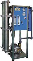 Industrial R.O system-COM-RD3000