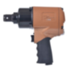 Air Impact Wrench-PW266