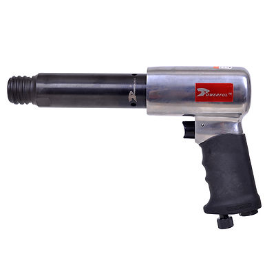Air Hammer-PH335R
