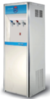 Water Dispenser-DIS-U06