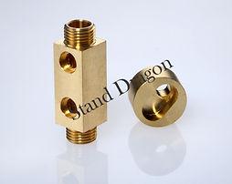 SD-022