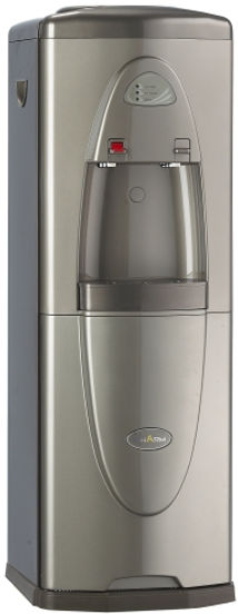 Water Dispenser without RO-DIS-598