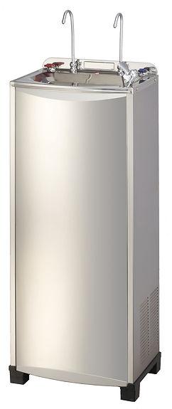 Water DispenserDIS-U02