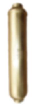 Filter-C-13-1