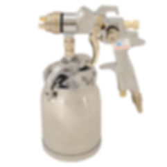 Spray Gunl-K665S
