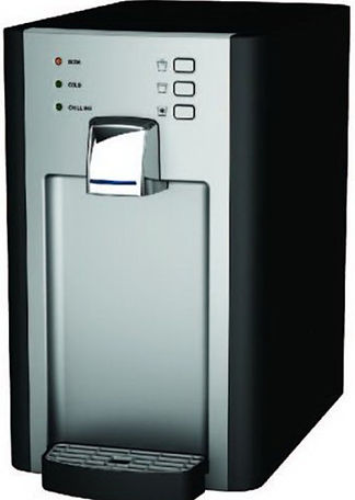 Water Dispenser-DIS-102