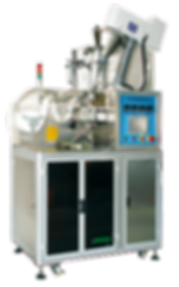 Drip Coffee Filling Packing Machine