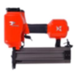 Corrugated Nailer-ST64