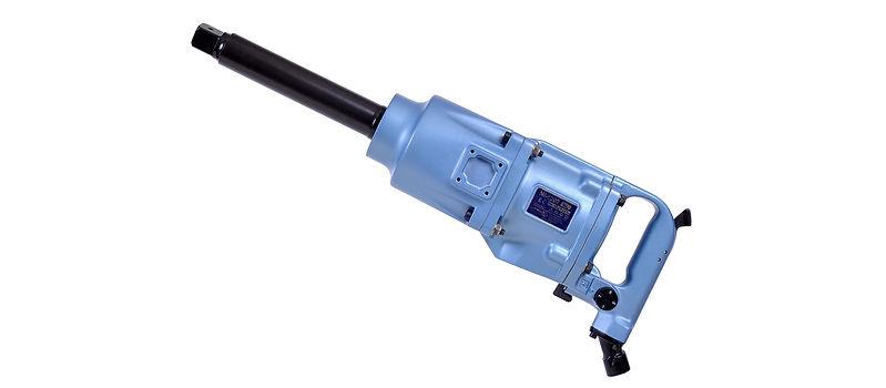 MI-5200GL