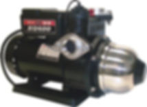 Booster pump-PM-06