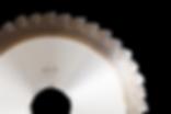 鎢鋼圓鋸片 裁板機劃線鋸