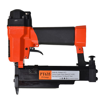 Corrugated Nailer-BA6035